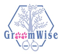 GroomWise Blogs on pet groomint topics for professional groomers