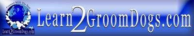 Learn2GroomDogs.com Streaming Media