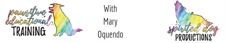 Read the Pet First Aid & Care Blog with Mary Oquendo