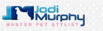 Jodi Murphy's GroomWise Blog