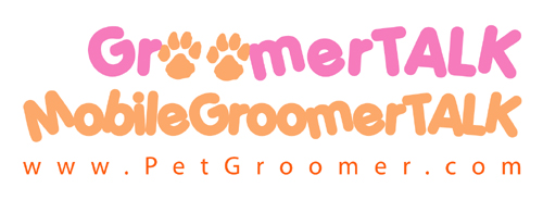 GroomerTALK Message Board Community for Pet Groomers