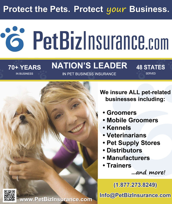 PetBizInsurance.com