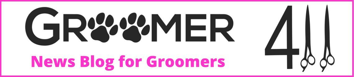 Groomer 411
