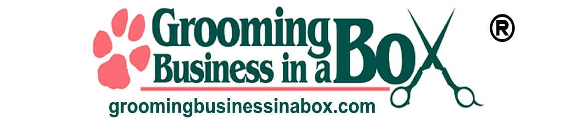 GroomWise BLOG – Grooming Business in a Box
