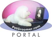 PetGroomer.com