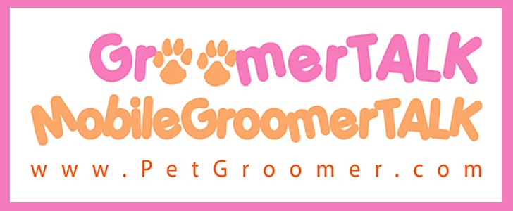 Get Help, Share, Laugh with Groomers & Career Seekers